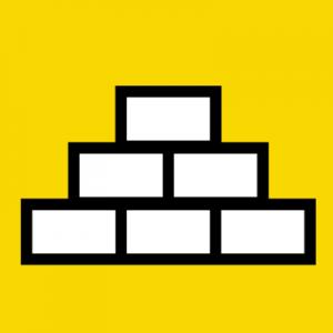 legacy-bricks_400px