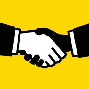 legacy-handshake_400px