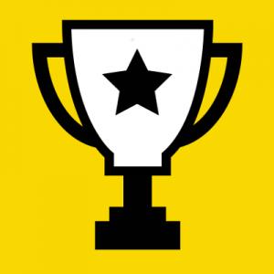 legacy-trophy_400px